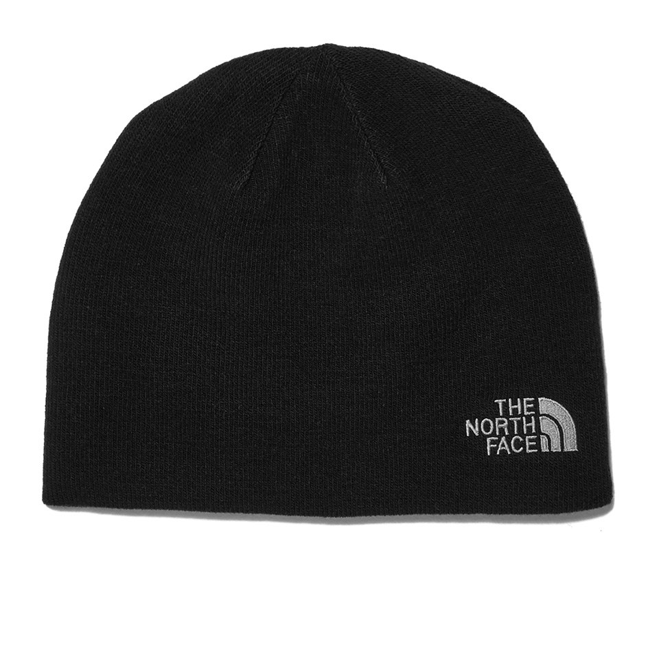 the-north-face-gateway-beanie-tnf-black