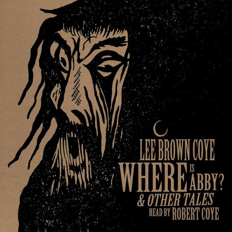lee-brown-coye-where-is-abby-tales-ost-1lp-edition-vinyl
