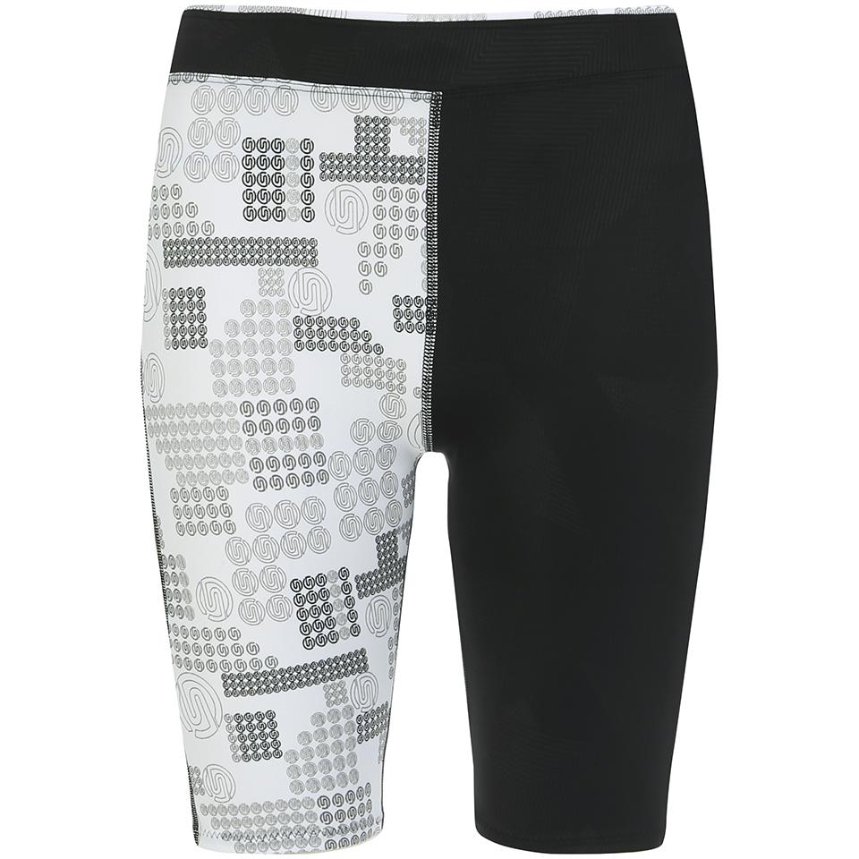 skins-women-a200-compression-shorts-blacklogo-l