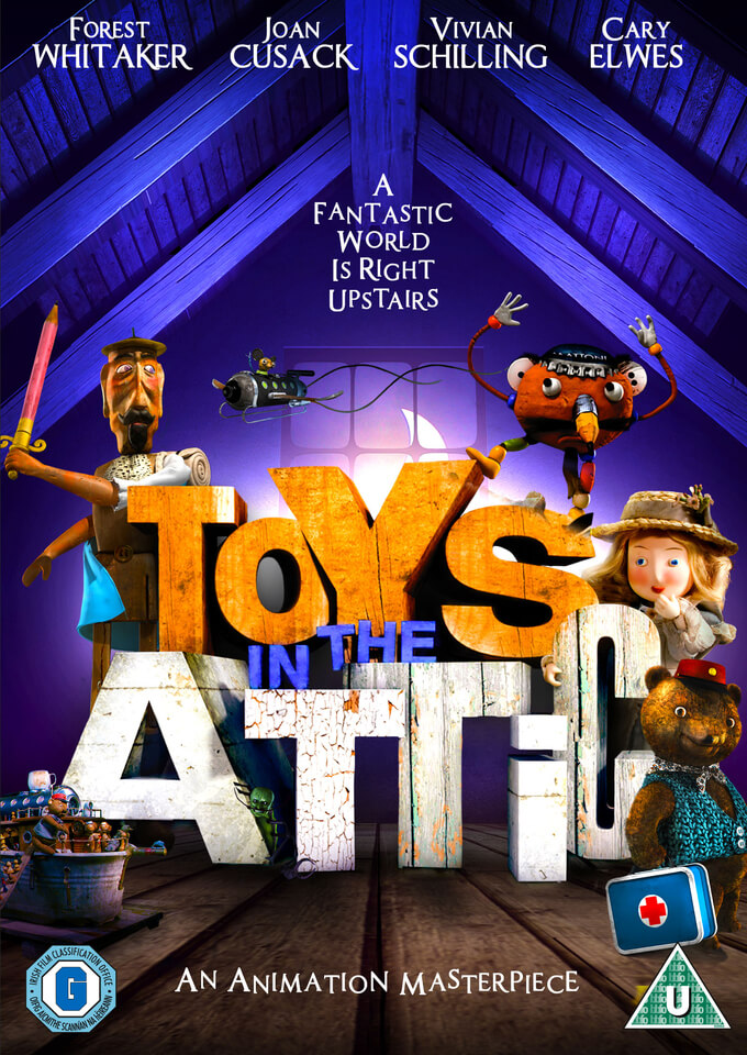 toys-in-the-attic
