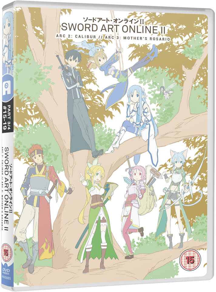 sword-art-online-ii-part-3