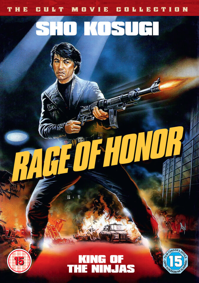 rage-of-honor
