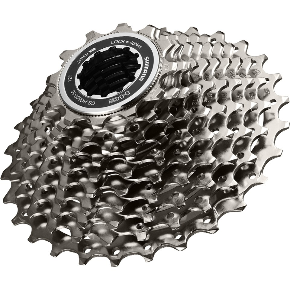 shimano-tiagra-cs-hg500-bicycle-cassette-10-speed-1125t