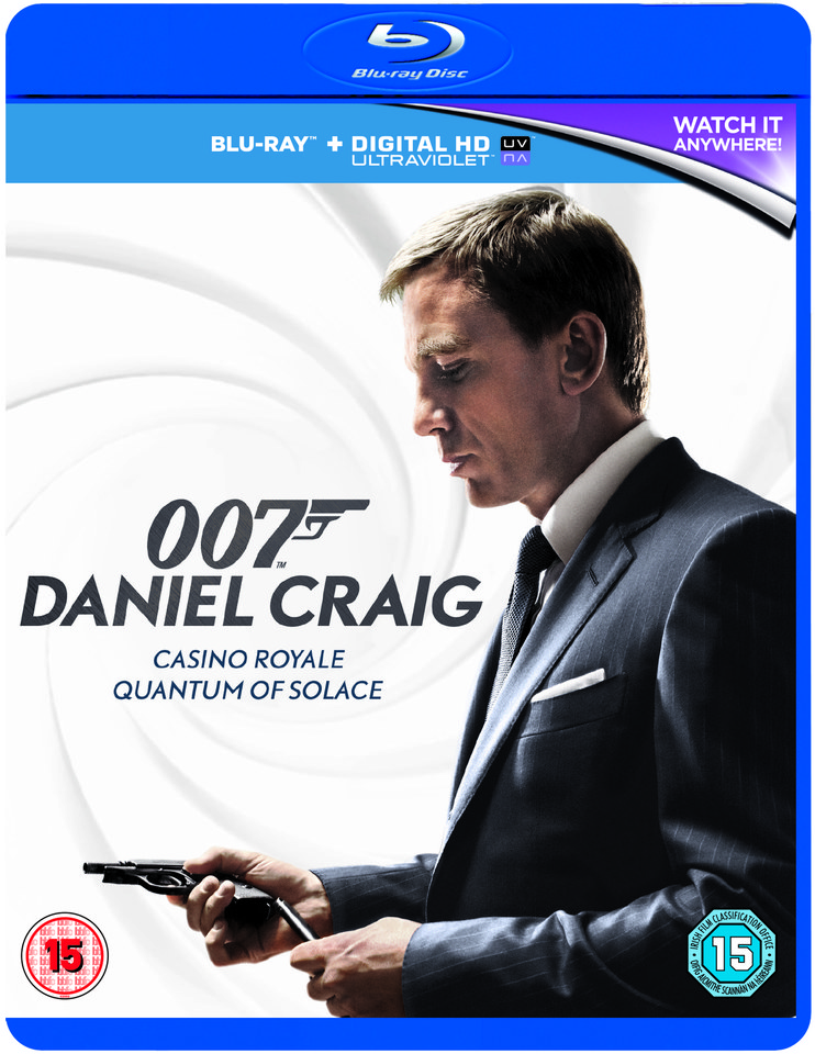 daniel-craig-007-double-pack-casino-royale-quantum-of-solace-includes-hd-ultraviolet-copy