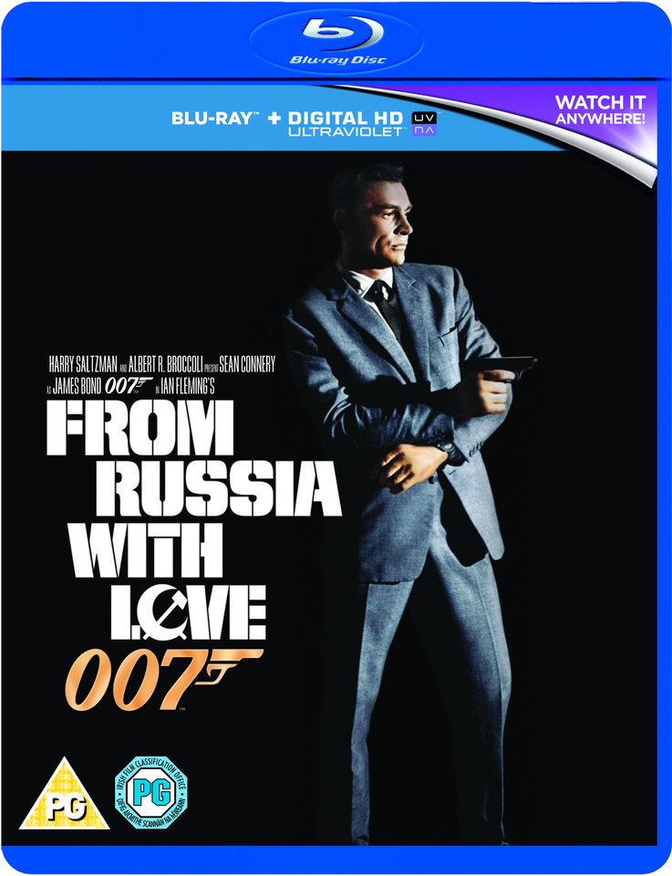 from-russia-with-love-includes-hd-ultra-violet-copy