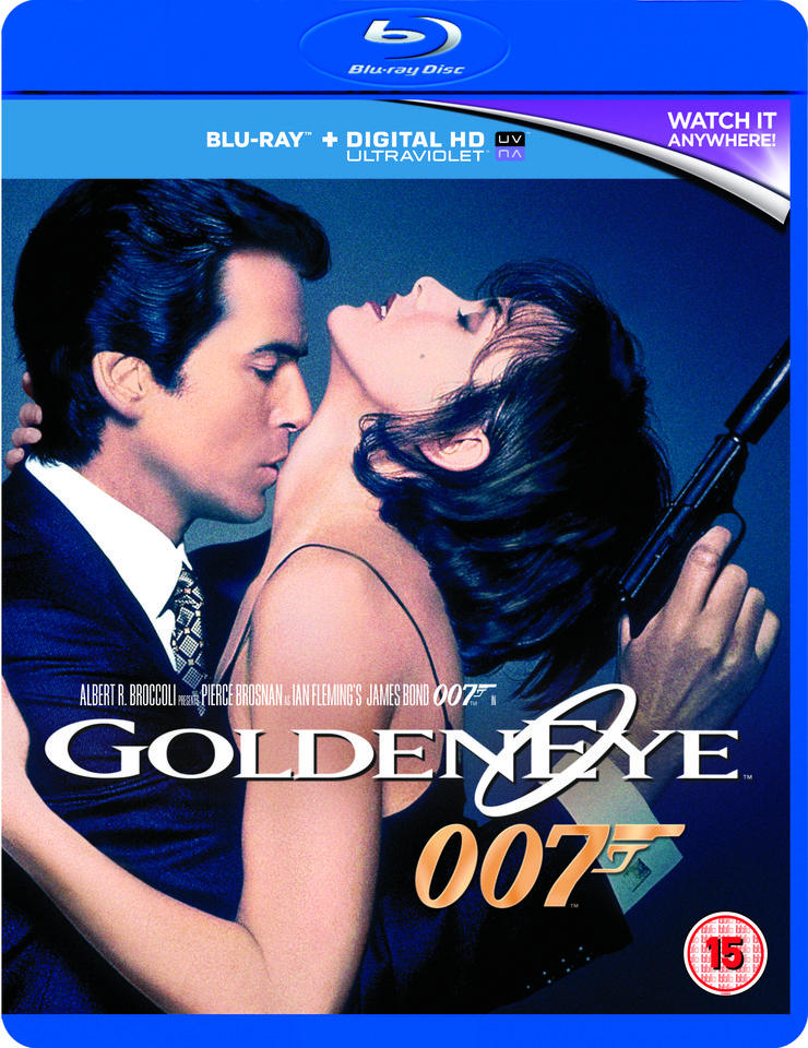 golden-eye-includes-hd-ultra-violet-copy