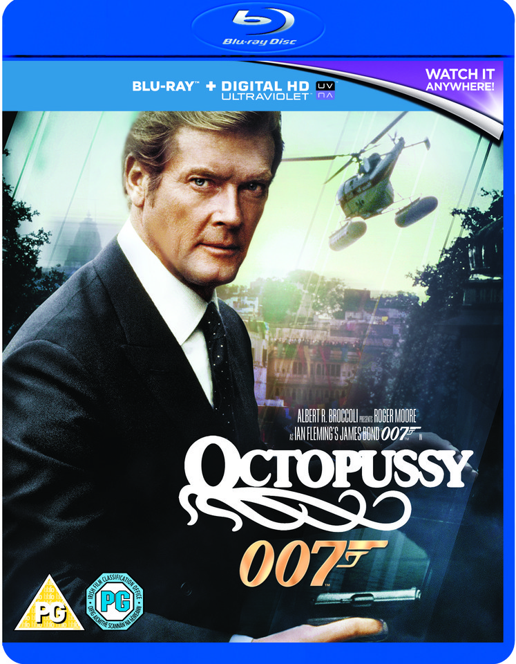 octopussy-includes-hd-ultra-violet-copy