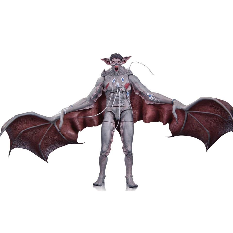 dc-collectibles-dc-comics-batman-arkham-knight-man-bat-action-figure