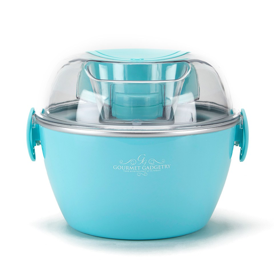gourmet-gadgetry-vintage-tea-party-ice-cream-maker-blue