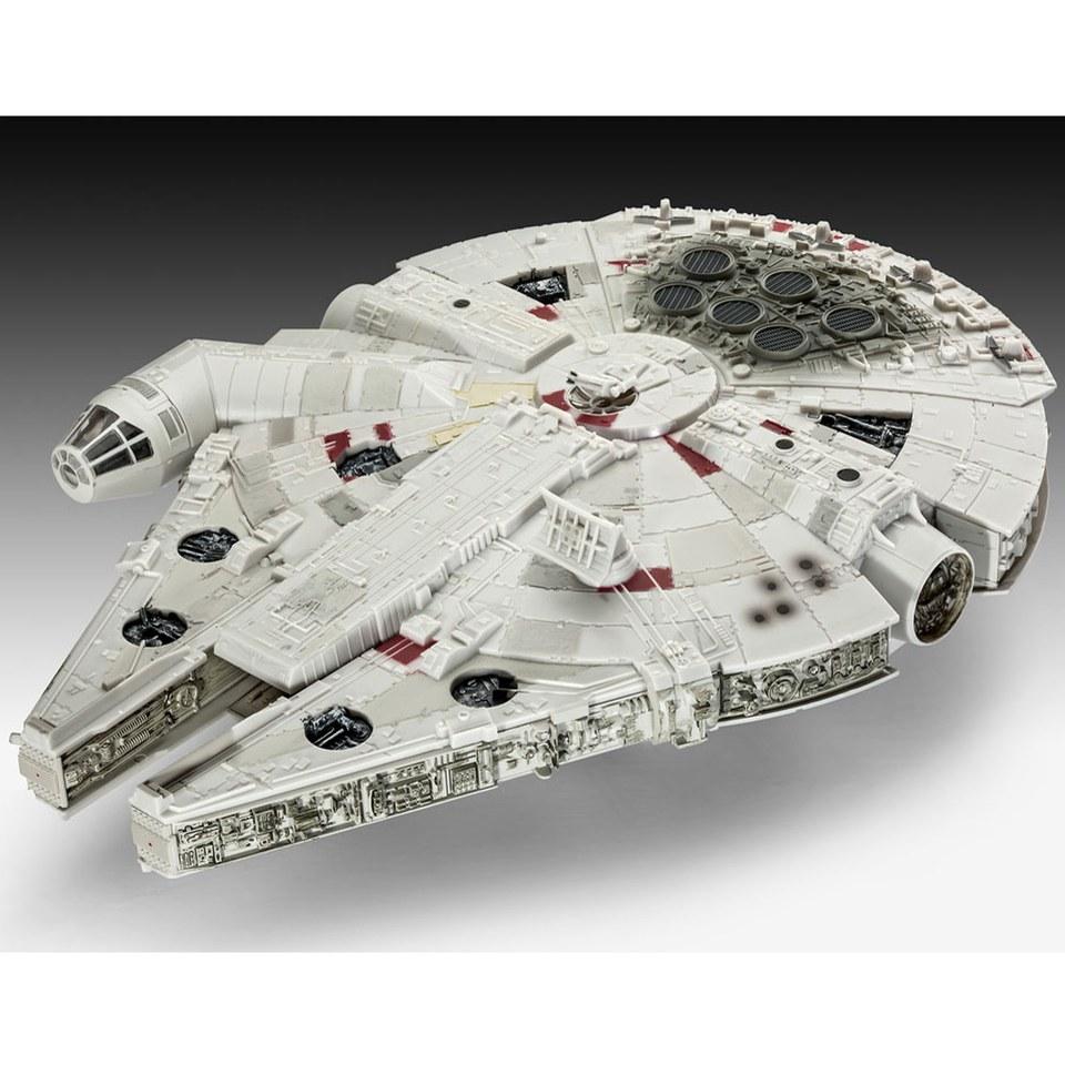star-wars-the-force-awakens-millennium-falcon-easy-kit-model-kit