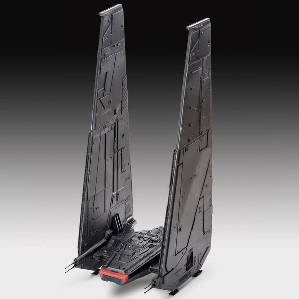 star-wars-the-force-awakens-kylo-ren-command-easy-kit-model-kit