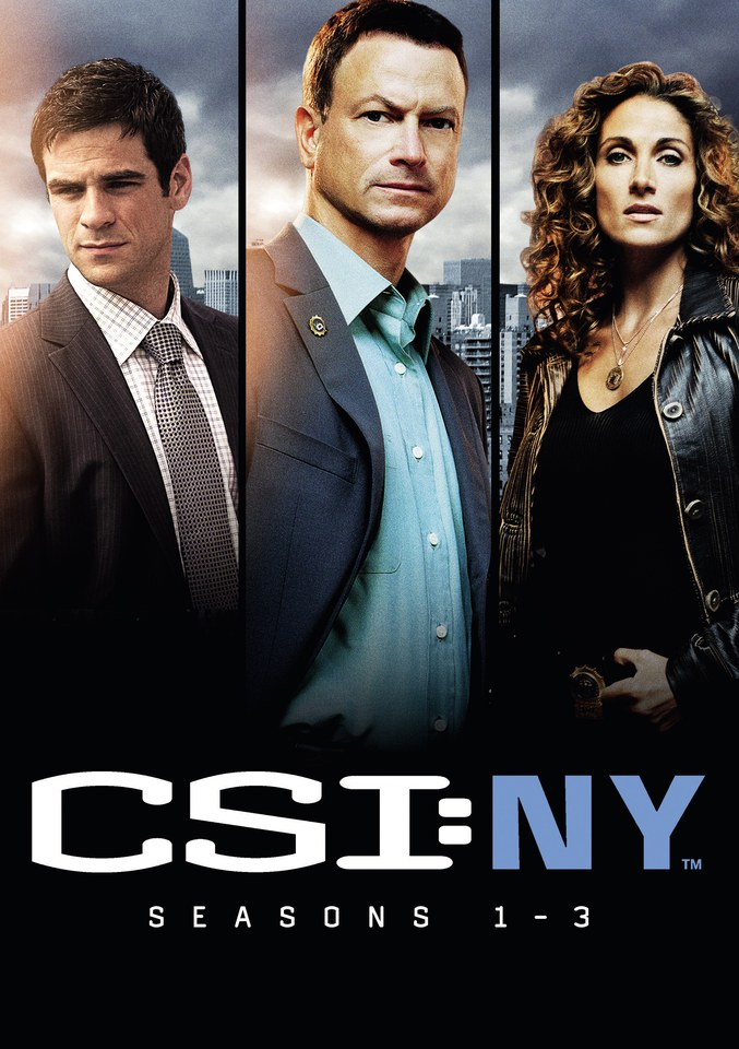 csi-new-york-season-1-3-boxset