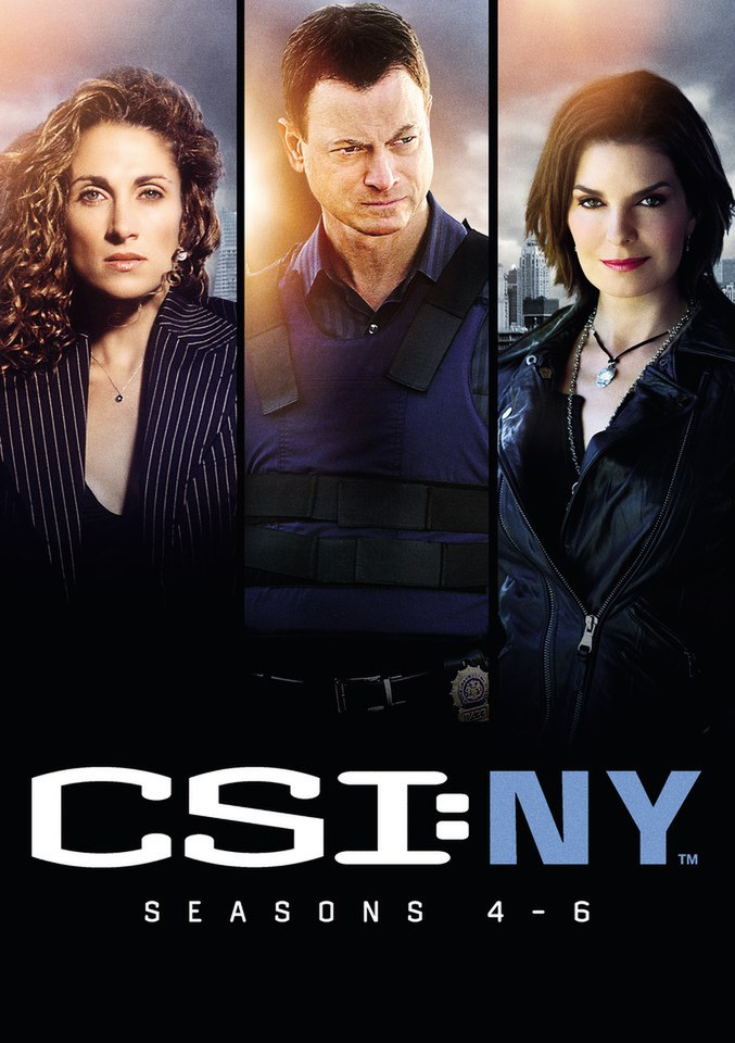 csi-new-york-season-4-6-boxset