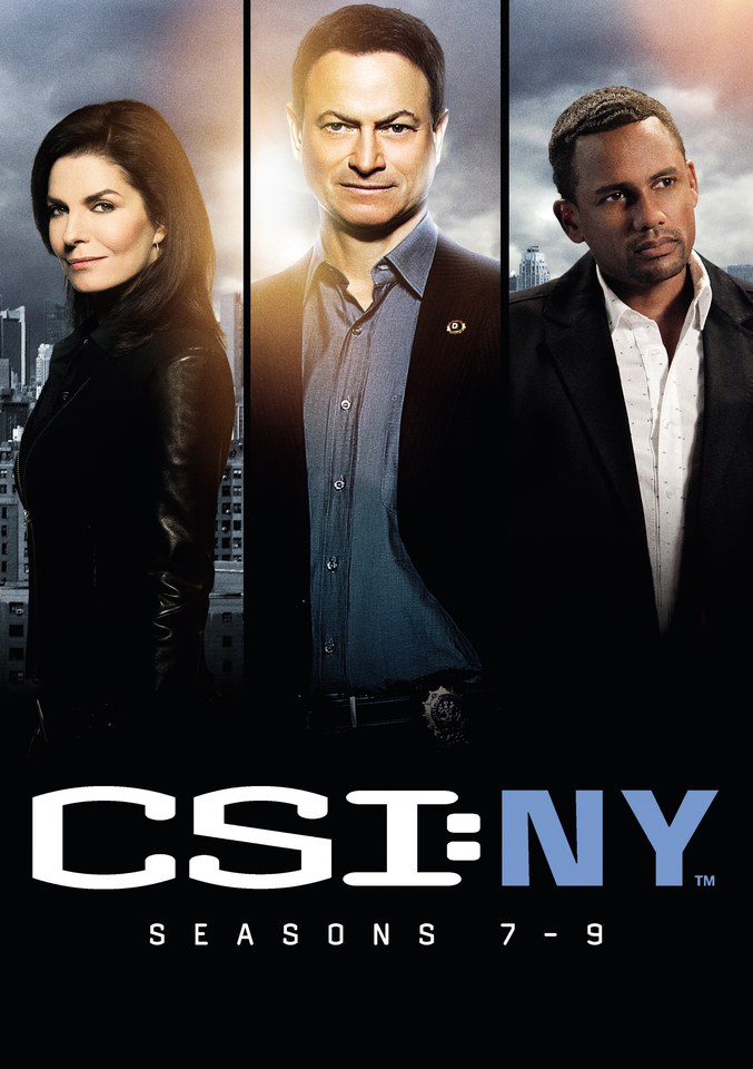 csi-new-york-season-7-9-boxset