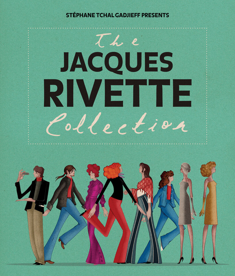 the-jacques-rivette-collection-dual-format-includes-dvd