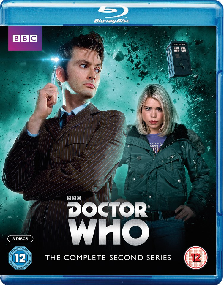 doctor-who-series-2
