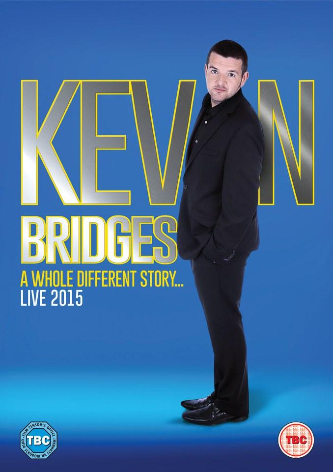 kevin-bridges-live-a-whole-different-story