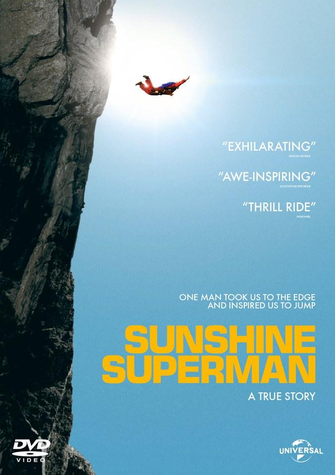 sunshine-superman