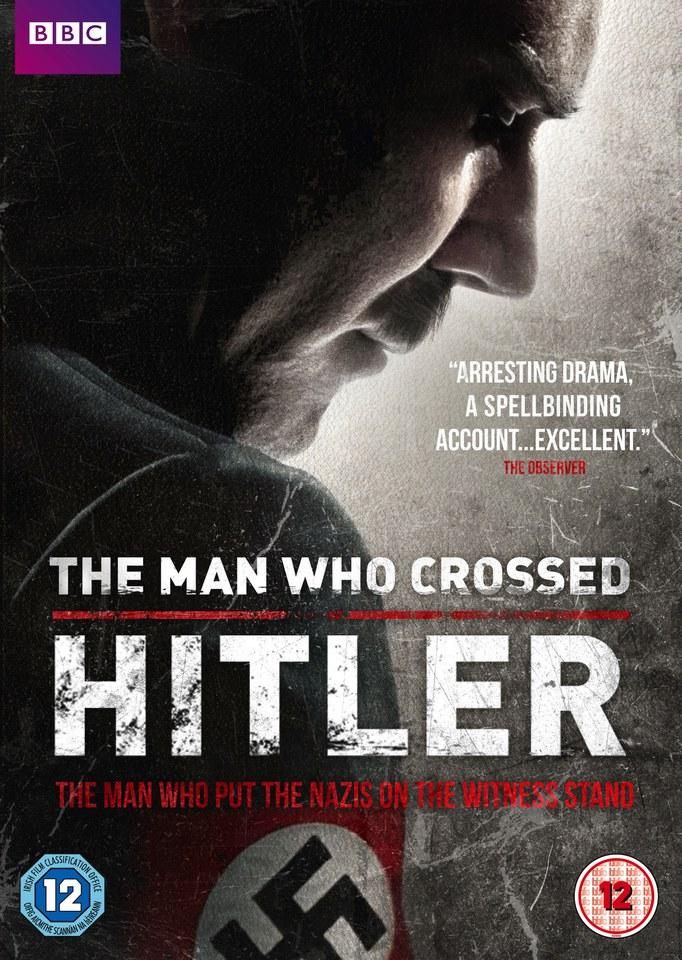 hitler-on-trial