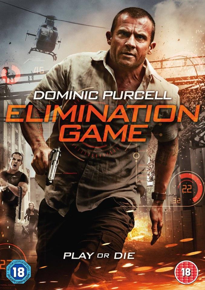 elimination-game