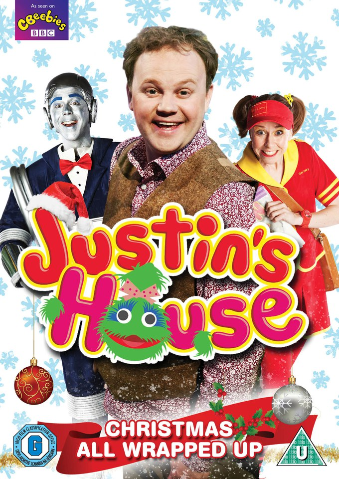 justin-house-christmas-all-wrapped-up