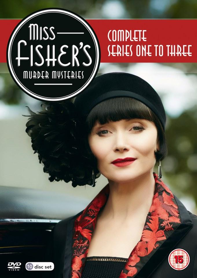 miss-fisher-murder-mysteries-series-1-3