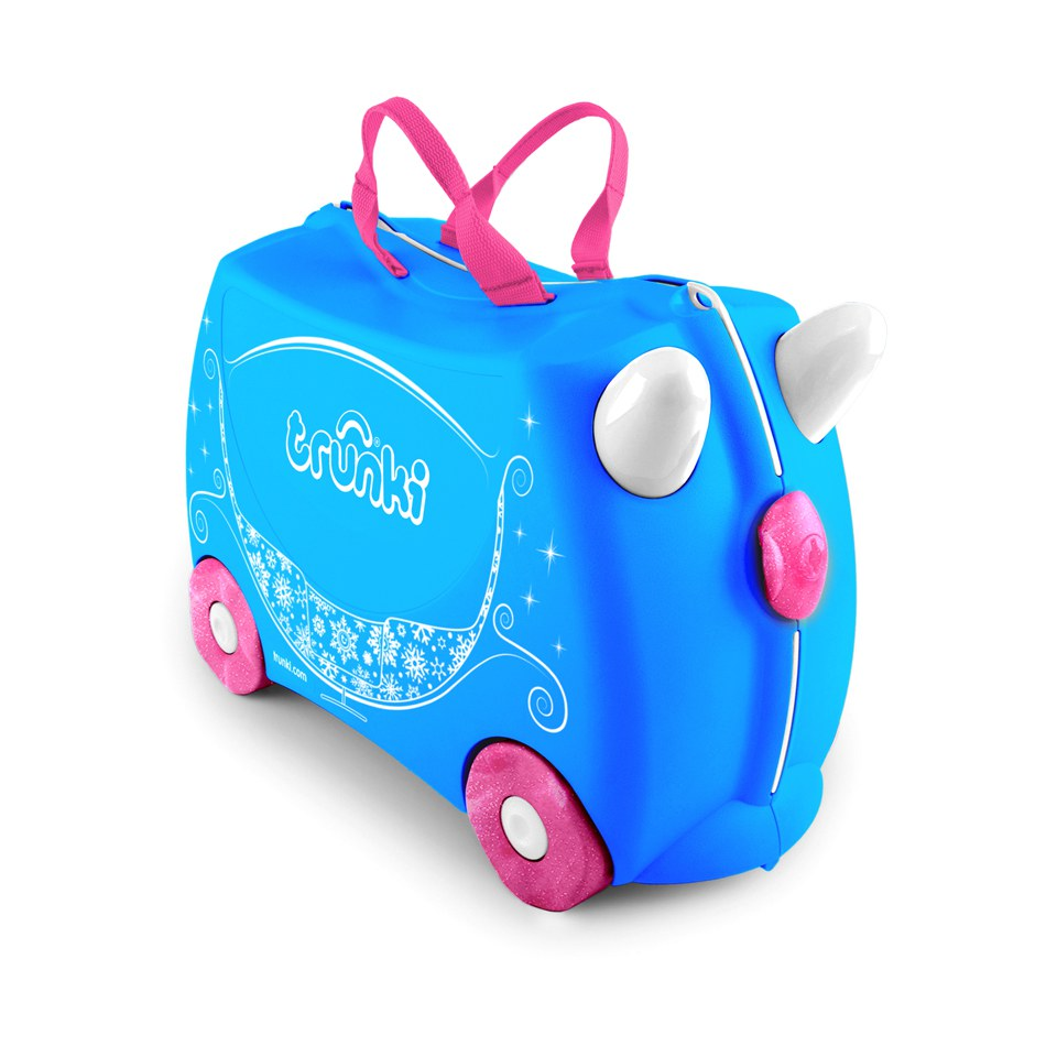 trunki-pearl-princess-carriage-ride-on-suitcase