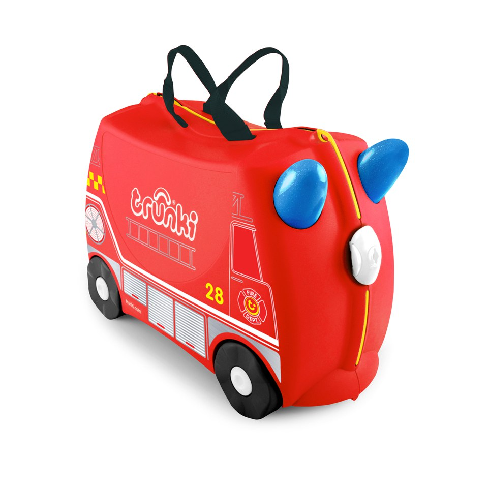 trunki-frank-the-fire-engine-ride-on-suitcase