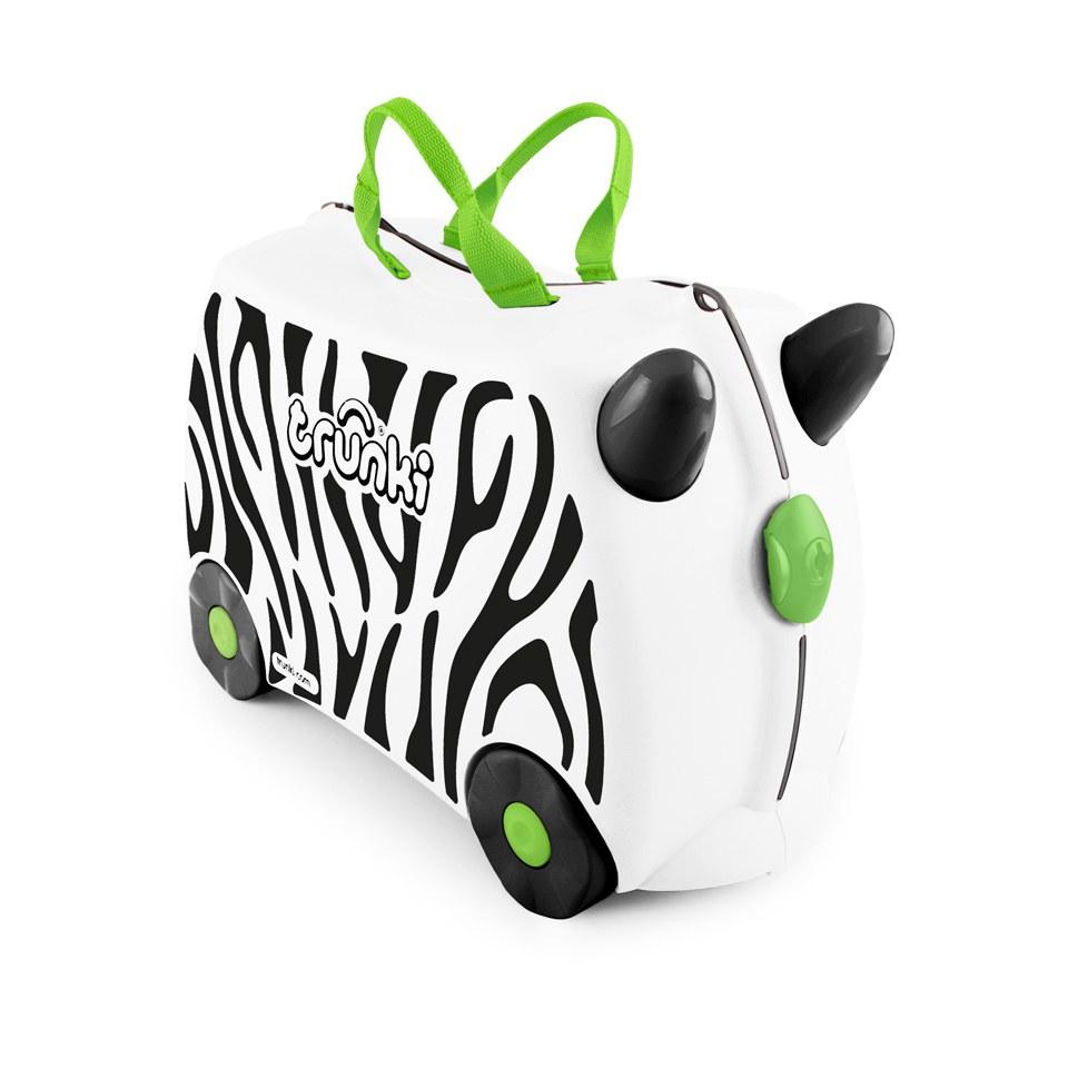 trunki-zimba-the-zebra-ride-on-suitcase