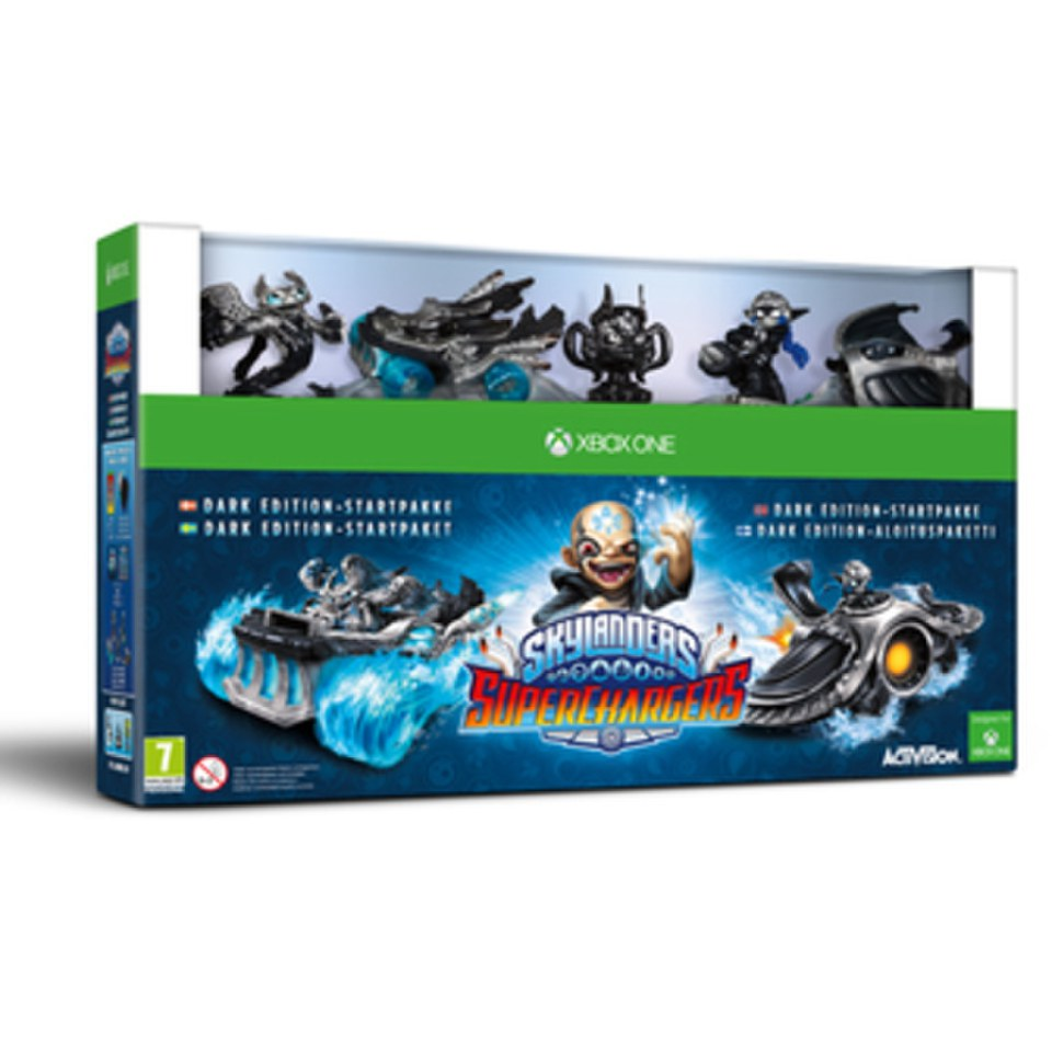 skylanders-superchargers-starter-pack-dark-edition