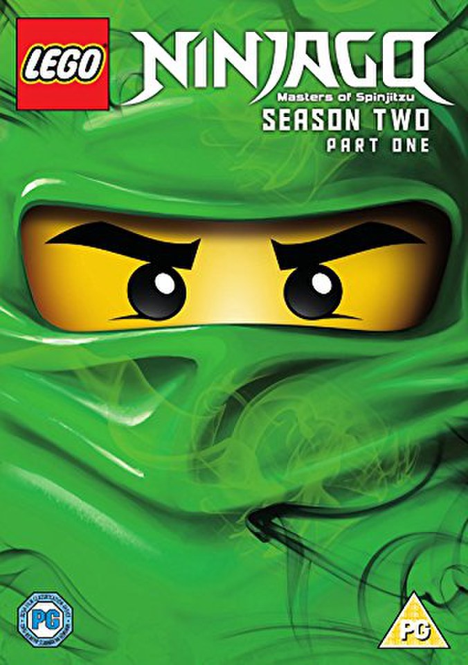 lego-ninjago-series-2-part-1