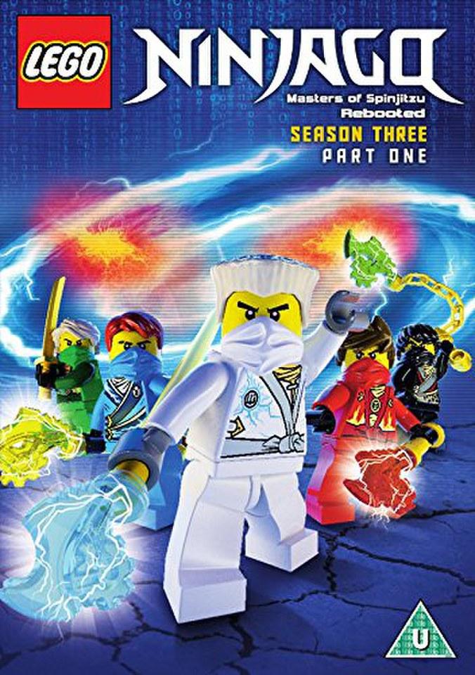 lego-ninjago-series-3-part-1
