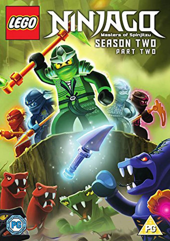 lego-ninjago-series-2-part-2