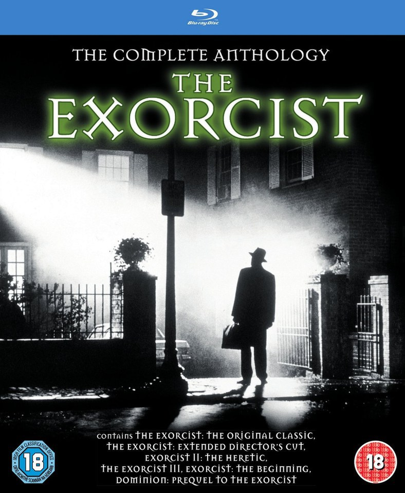 the-exorcist-complete-anthology-very-release