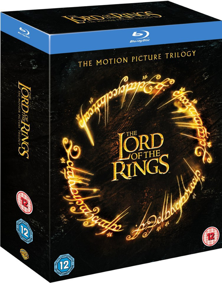 the-lord-of-the-rings-trilogy-2015-edition