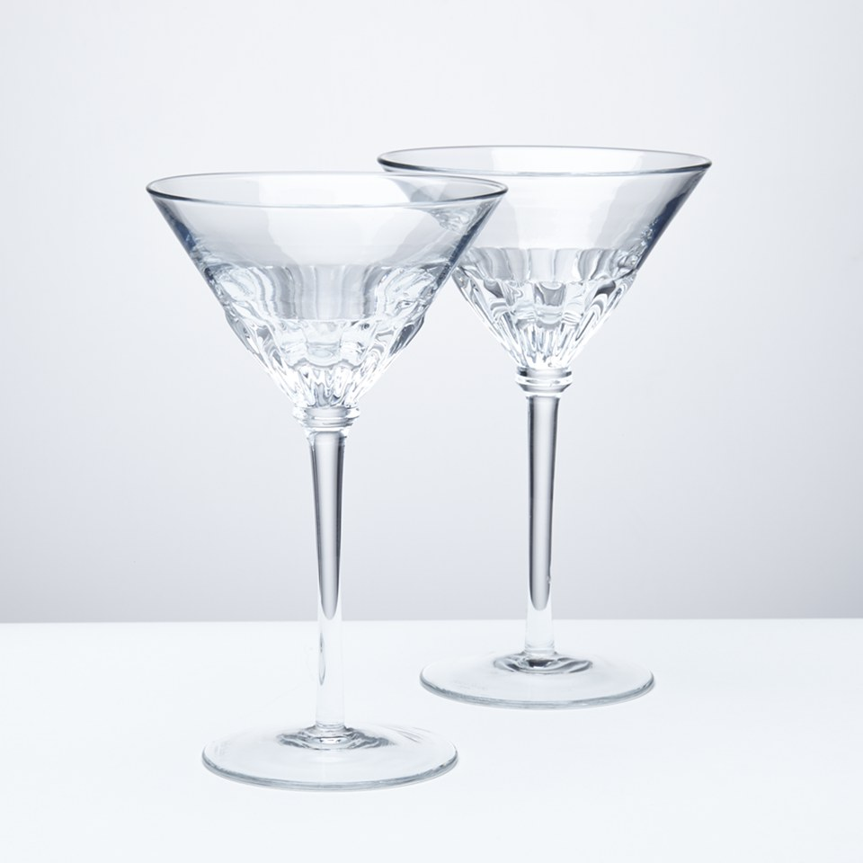 anton-studio-designs-set-of-two-solar-martini-cocktail-glasses