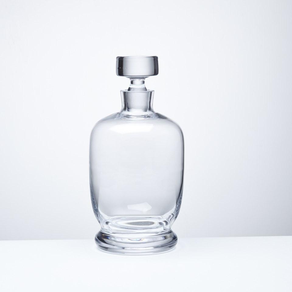 anton-studio-designs-manhattan-decanter