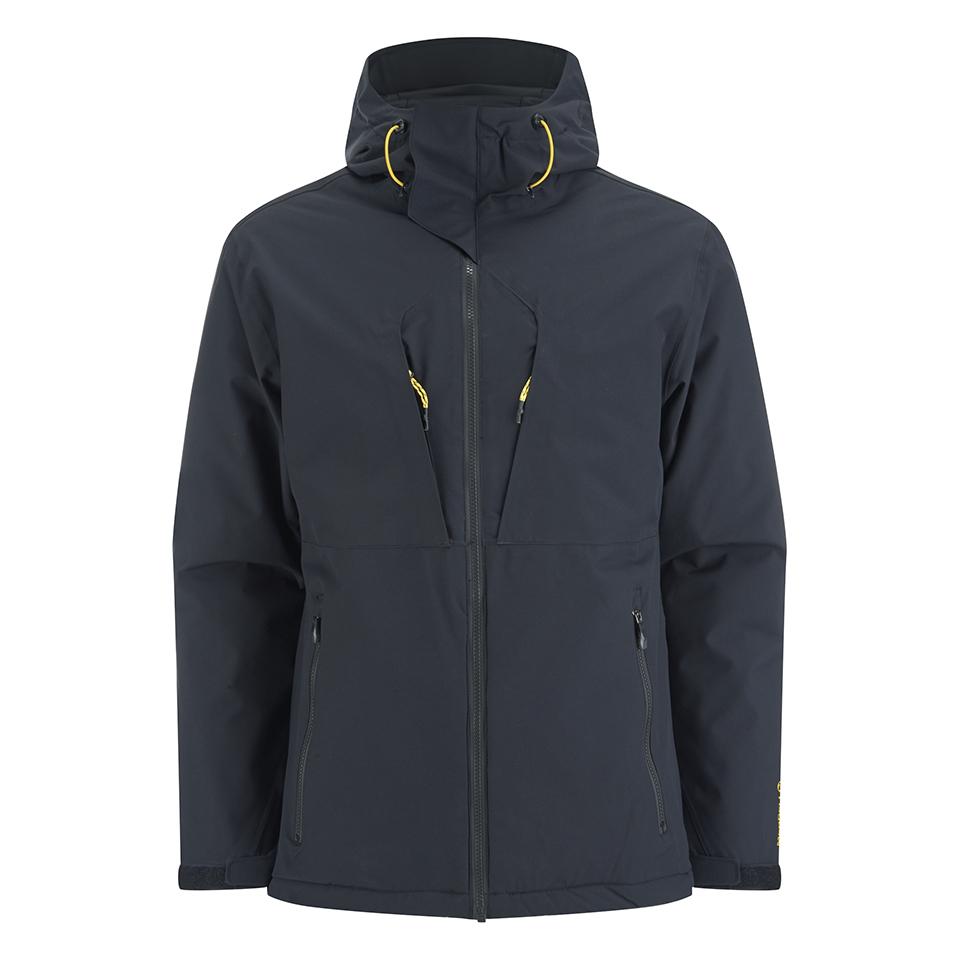 merrell-fraxion-jacket-black-s