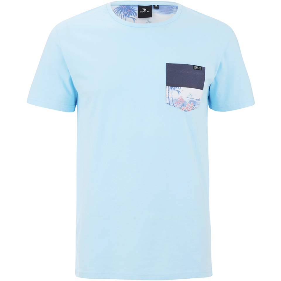 rip-curl-men-cruise-printed-chest-pocket-t-shirt-light-blue-xl
