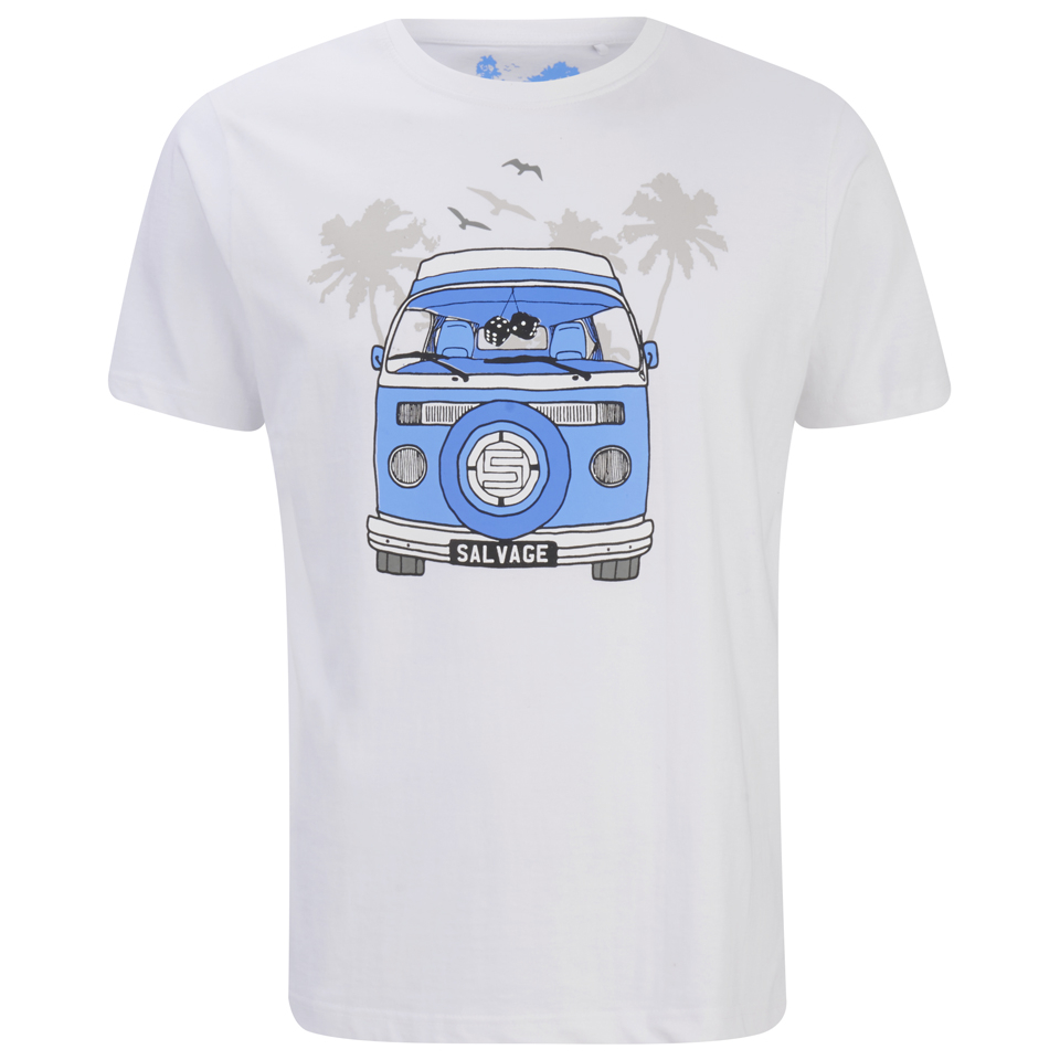 salvage-men-campervan-t-shirt-optic-white-s