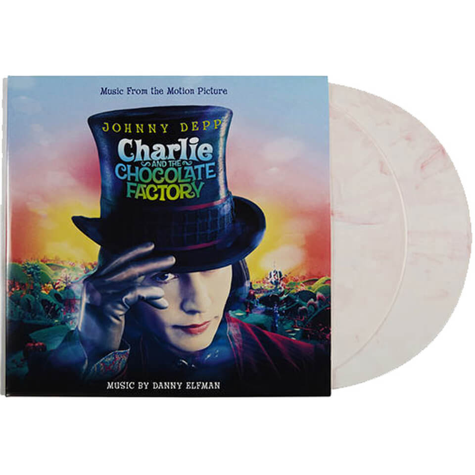 charlie-the-chocolate-factory-zavvi-exclusive-vinyl-soundtrack-2lp-500-only