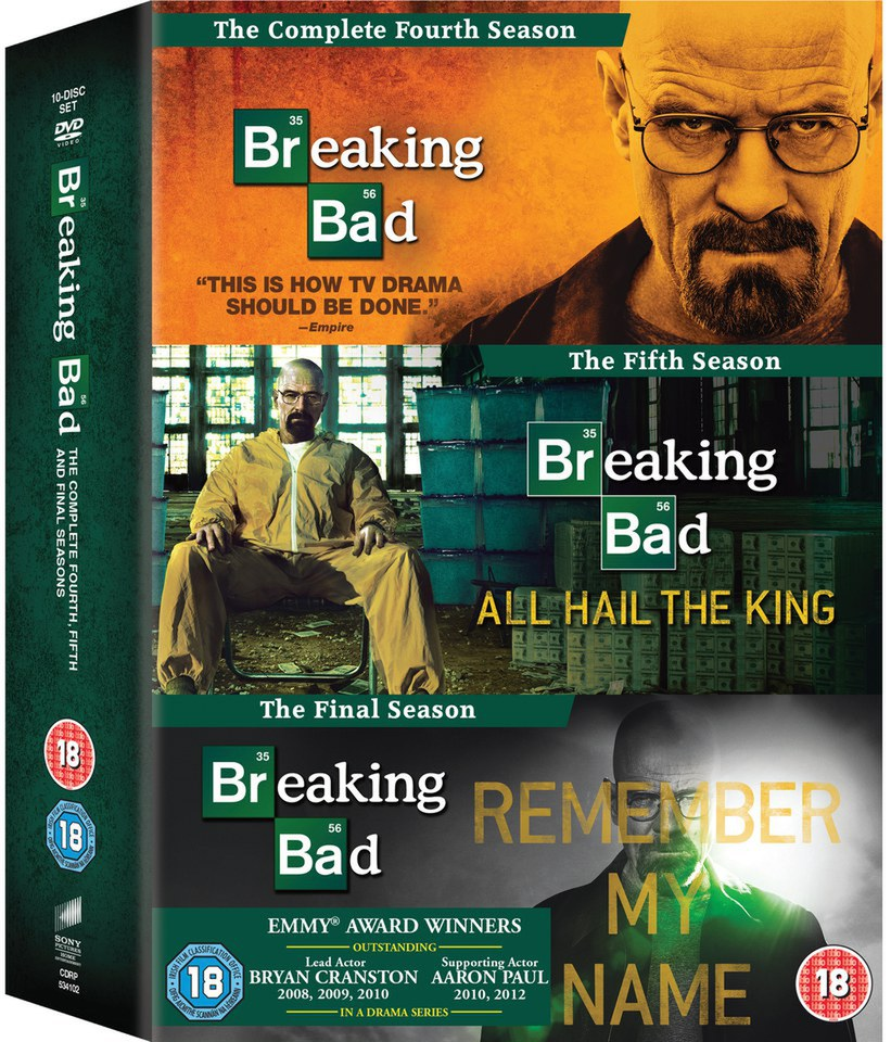 breaking-bad-final-seasons-box-set-4-6