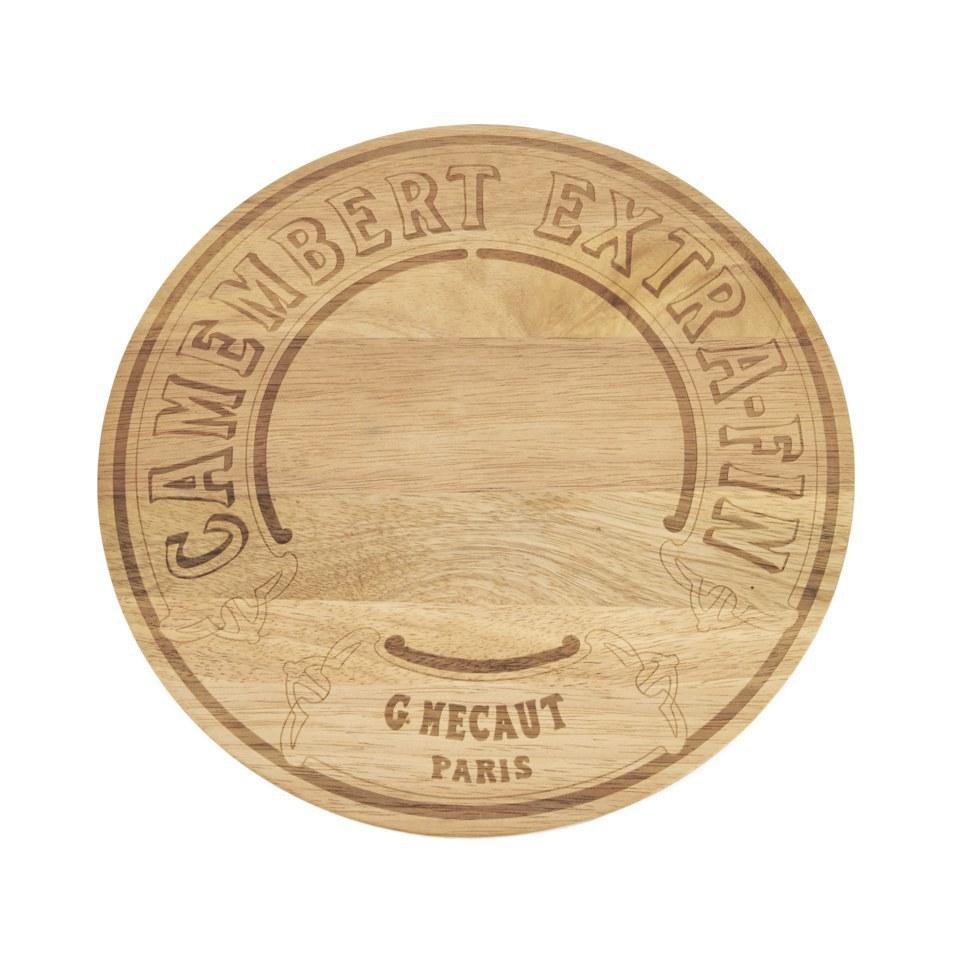 bia-classic-camembert-rubberwood-board-35cm