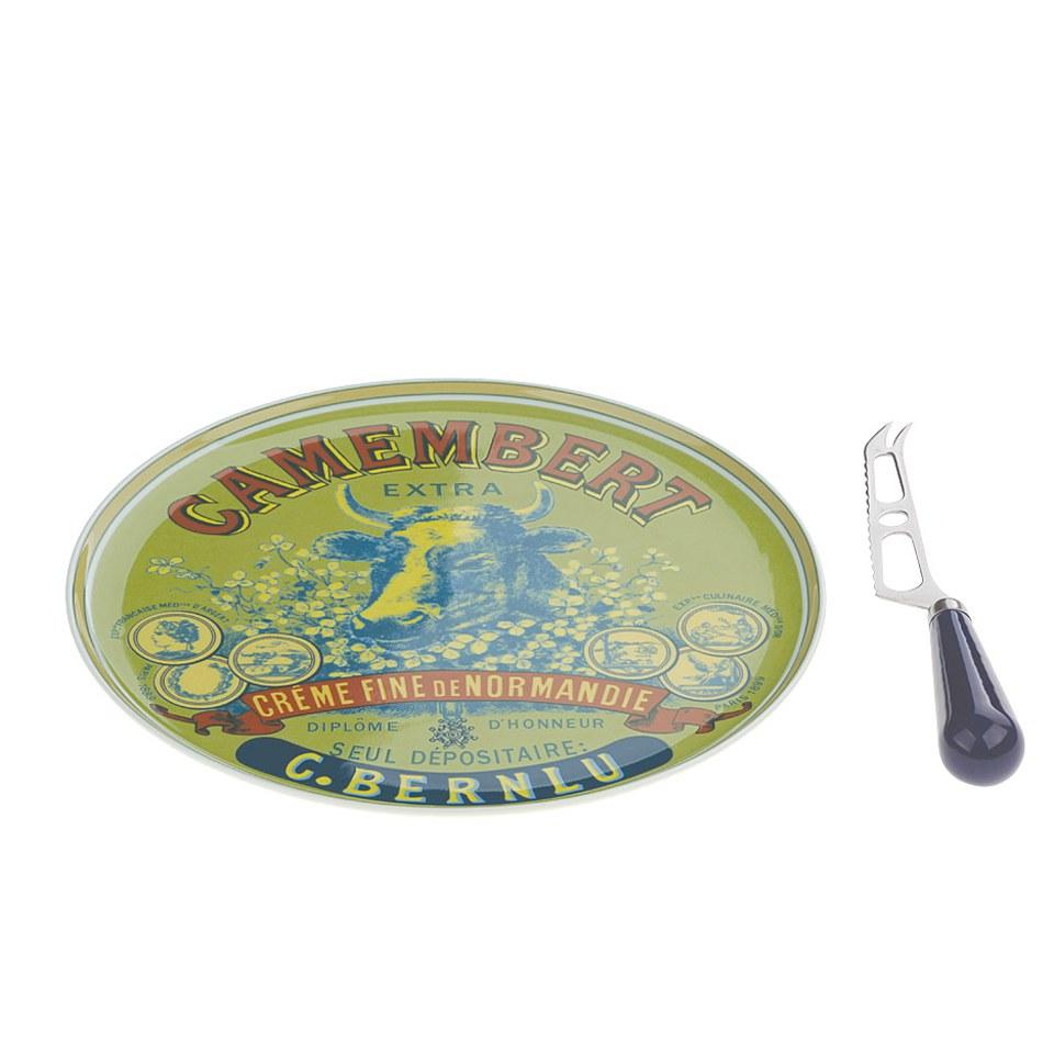 bia-cow-head-camembert-cheese-platter-knife