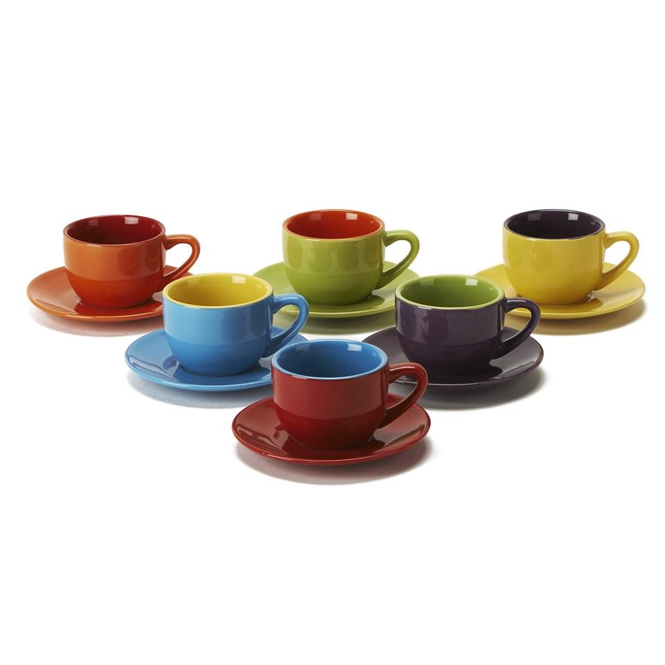 bia-set-of-6-espresso-cups-saucers
