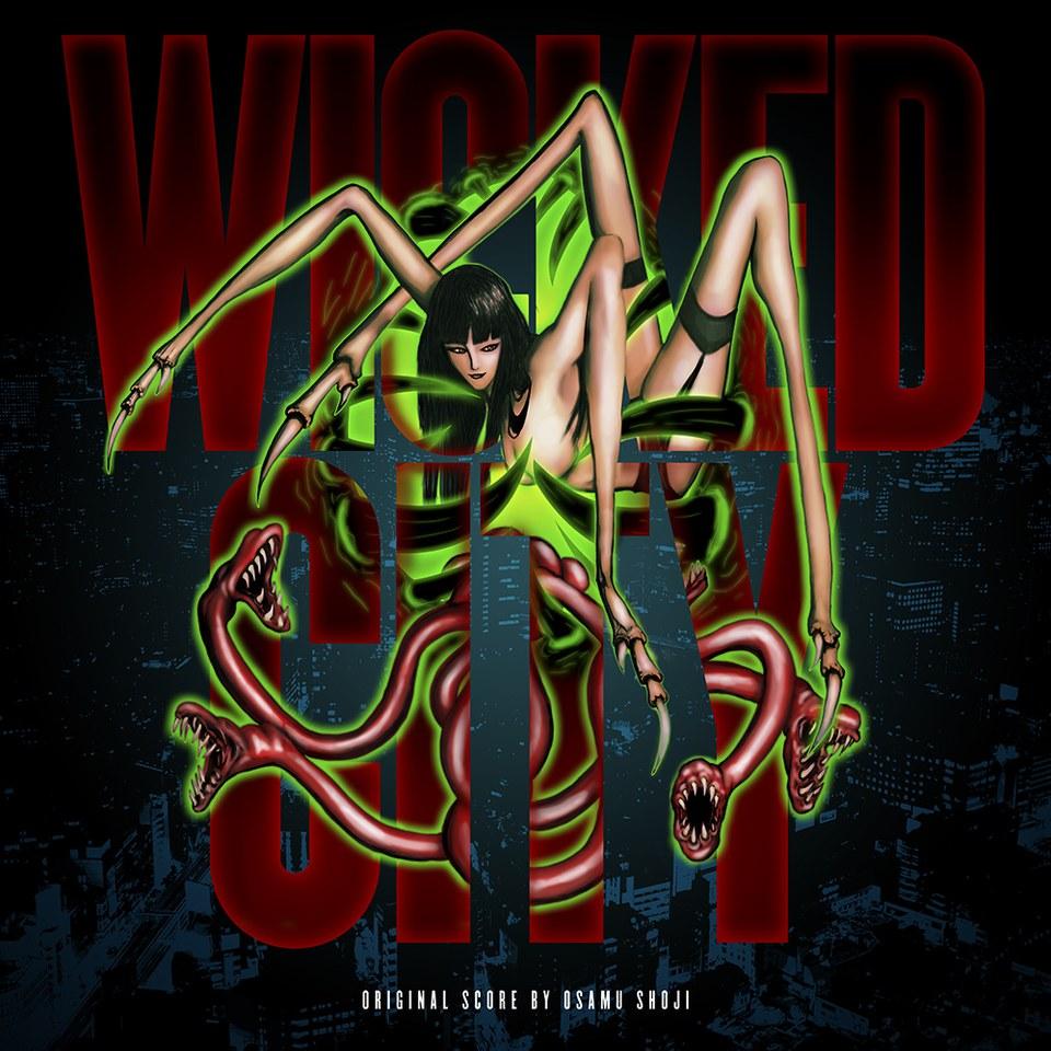wicked-city-original-soundtrack-ost-black-vinyl-lp