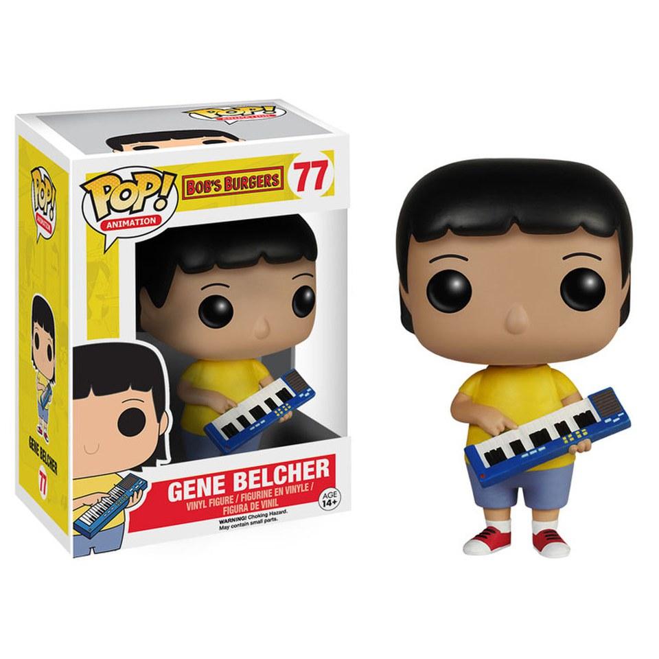 bob-burgers-gene-belcher-pop-vinyl-figure