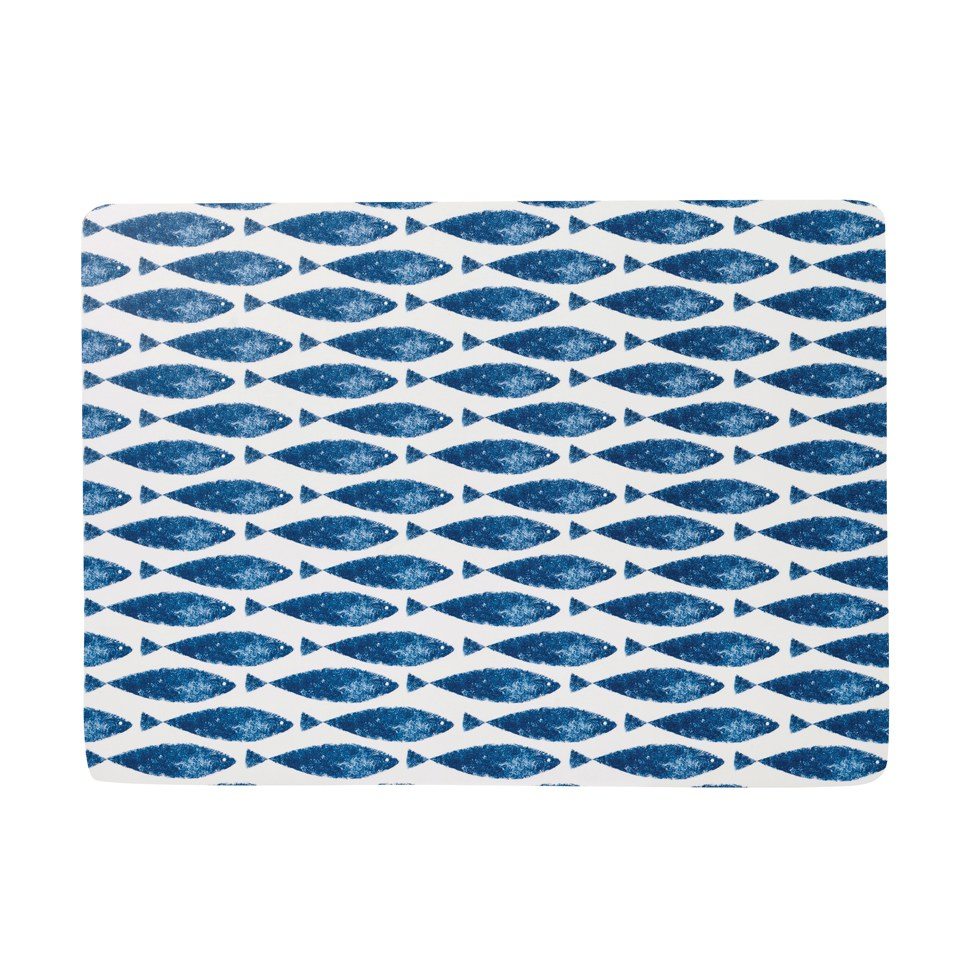 sieni-set-of-6-fishie-placemats