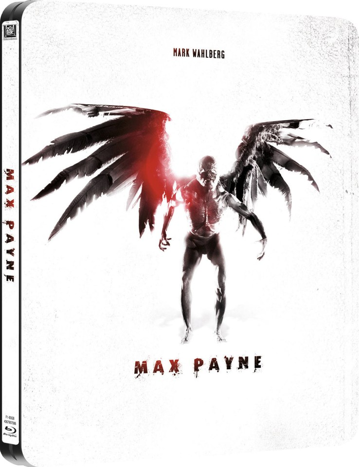 max-payne-zavvi-exclusive-edition-steelbook-to-2000-copies