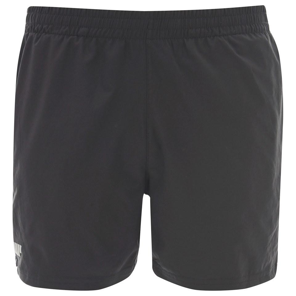 Myprotein Men's 5 Inch Training Shorts - Blac